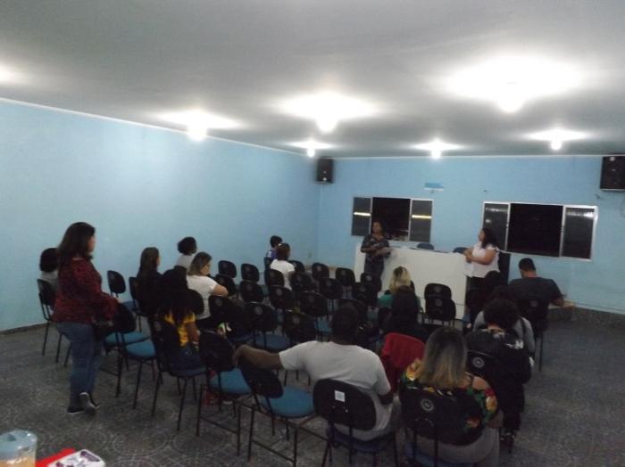 20190619_comissao-de-adi-representantes-foto-por-lucas-miranda_009 - 1286x964
