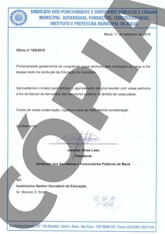 copia_oficio_sec_marcelo_brito