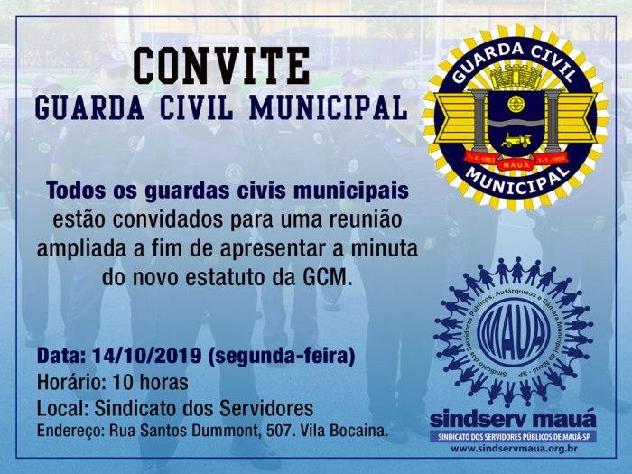 20191014_convite_GCM