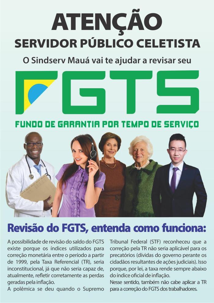 panfleto_FGTS_frente - 1048x1487