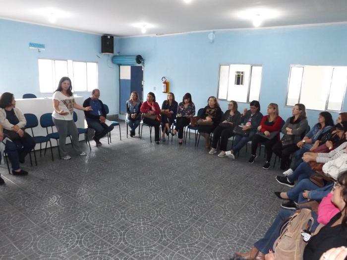 20191202_reuniao-prof-clt_foto-por-lucas-miranda_007 - 1286x964