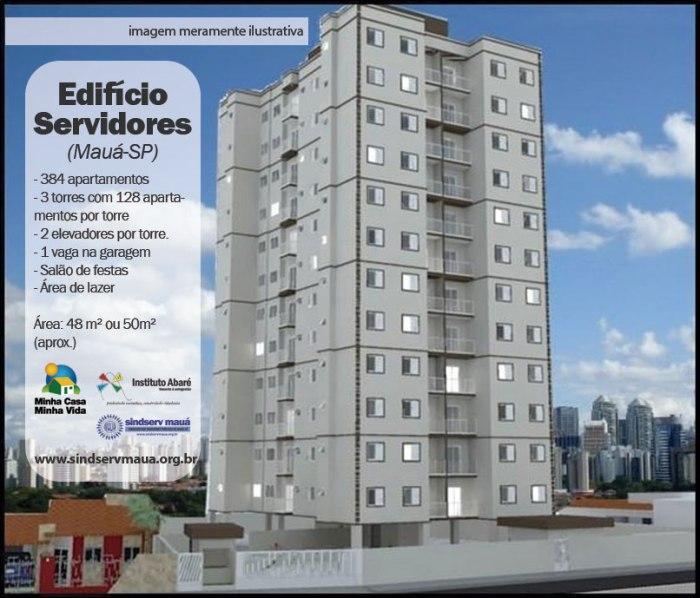 edificio-servidores-imagem-ilustrativa2