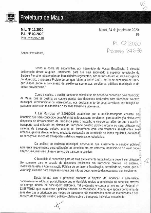 Projeto-de-Lei-2_2020---PL-02-01