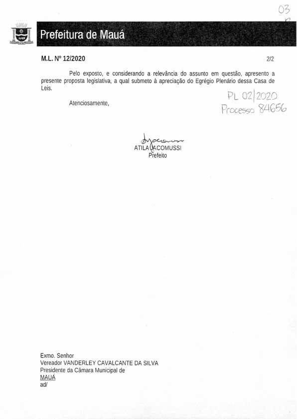 Projeto-de-Lei-2_2020---PL-02-02