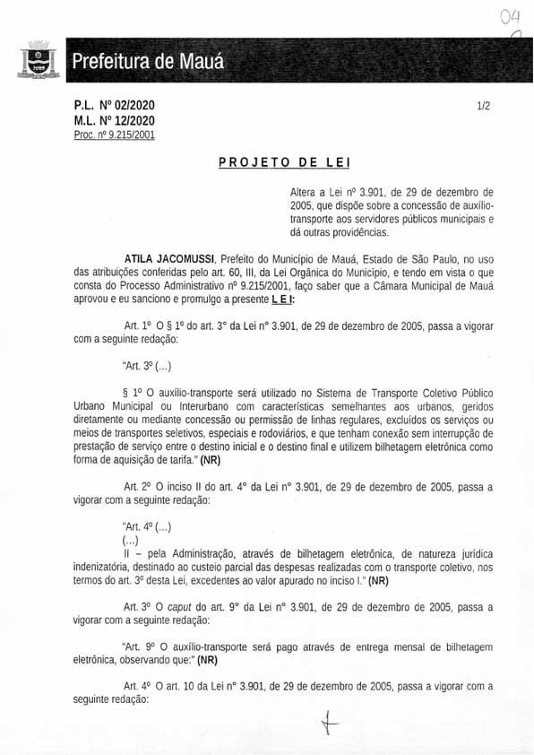 Projeto-de-Lei-2_2020---PL-02-03