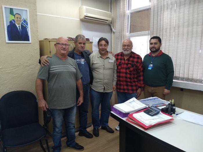20200228_reuniao-campanha-salarial_foto-por-lucas-miranda_004 - 1008x756