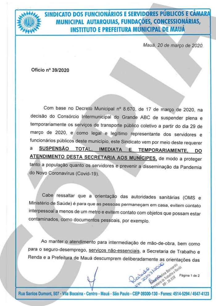 Oficio-Sindserv-39_2020---Solicita-suspensao-do-atendimento-na-STR-(2)