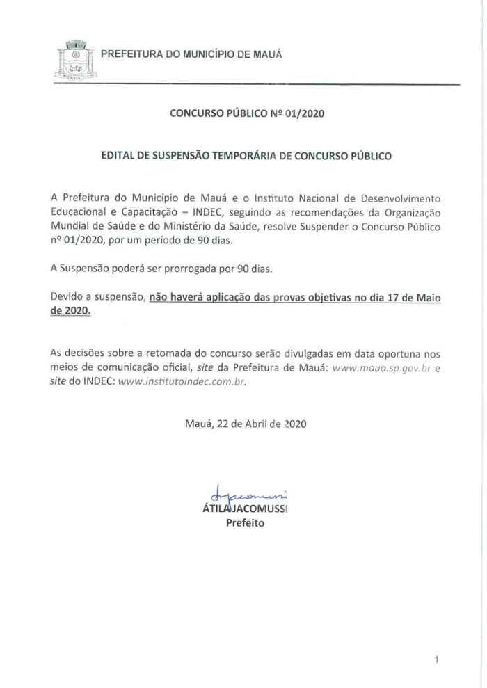 Edital-de-Suspensão-do-Concurso-nº-01_2020