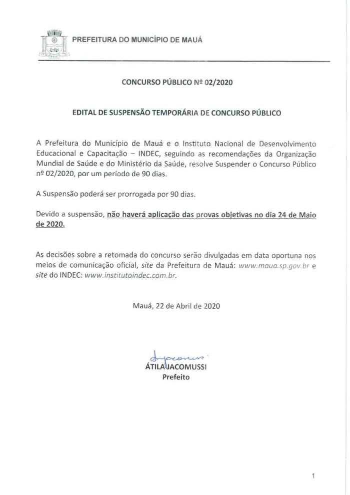 Edital-de-Suspensão-do-Concurso-nº-02_2020