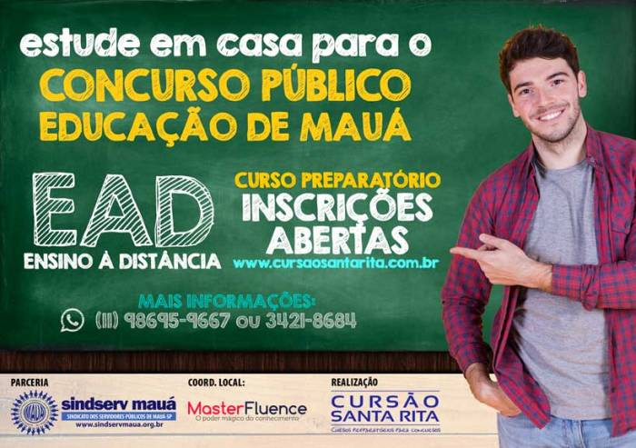 ESTUDE-EM-CASA---CURSAO-SANTA-RITA-WEB