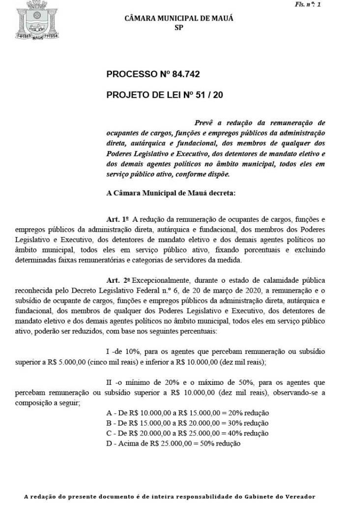 Projeto-de-Lei-51_2020---Redução-salarial-de-servidores-1