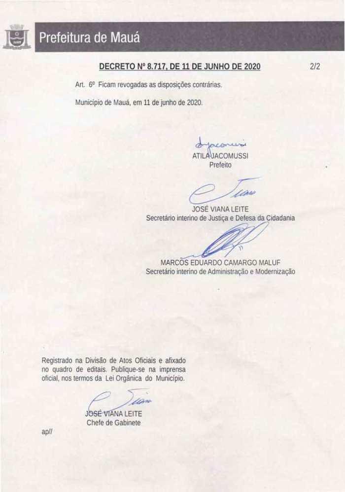 Decreto-8717---2020---Retomada-dos-serviços-públicos-2