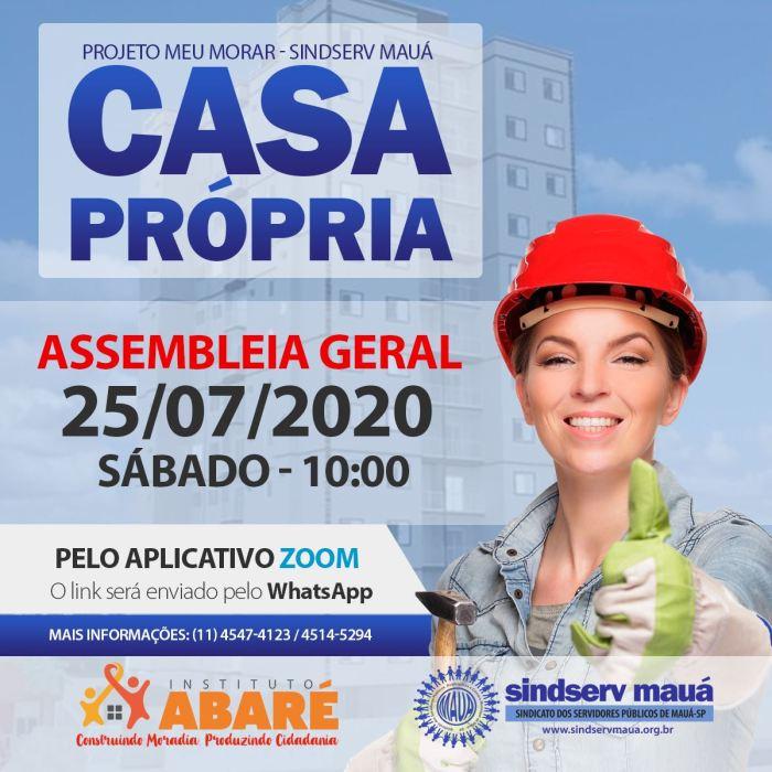 MEUMORAR_CHAMADA_ASSEMB-JUL-2020 - 1200x1200